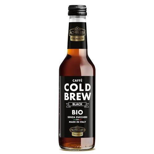 Caffè Cold Brew