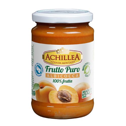 Frutto Puro Albicocca