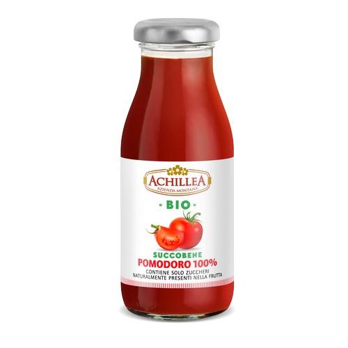 SuccoBene Pomodoro 100%