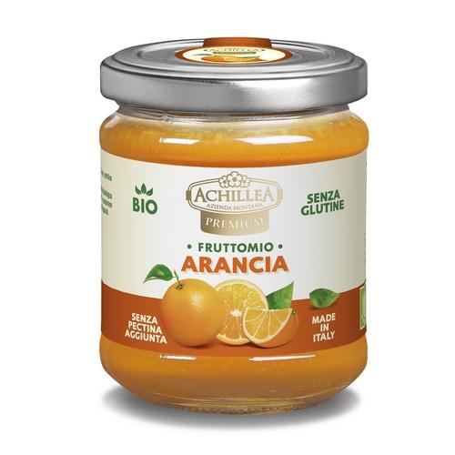 Fruttomio Arancia